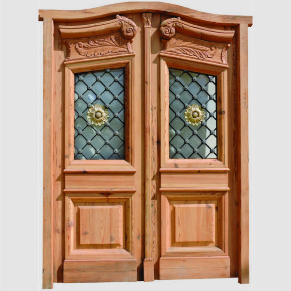Disenos Puertas Frente Casa 25: Más De 25 Ideas Increíbles Sobre Rejas Para Frentes En
