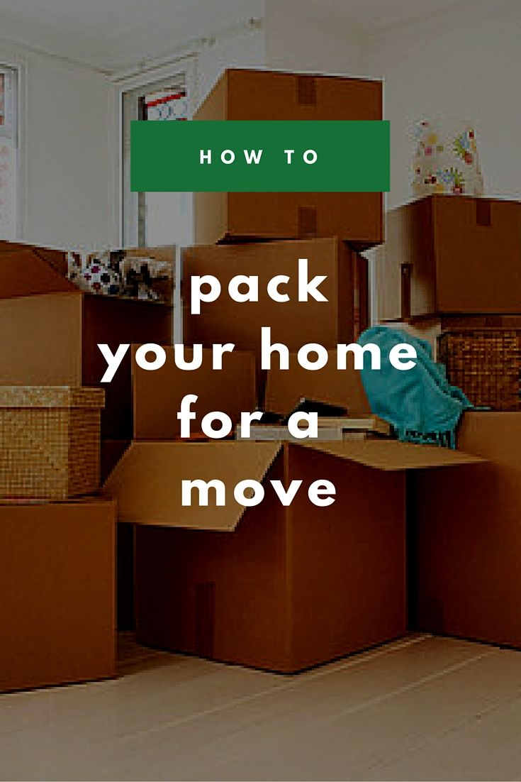 Quakertown furniture removal junk pickup in addition the coolest - Moving To A New Home Is Exciting Packing Isn T New Horizon Movers