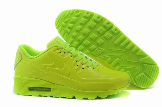 air max pas cher homme,nike air max 90 verte homme | Chaussure ...