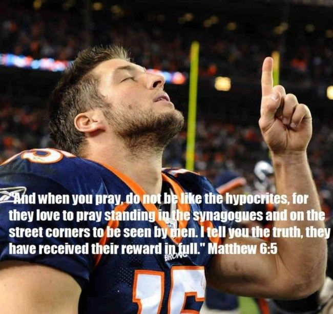 Motivational Quotes For Sports Teams: 26 Best Images About All My Favorite Sport Teams On