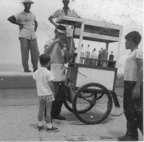 FOTOS DE CUBA ! SOLAMENTES DE ANTES DEL 1958 !!!! - Página 12