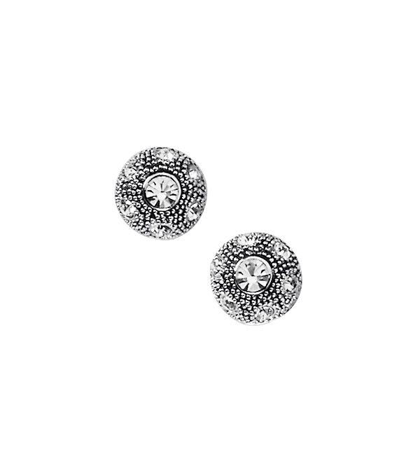 118 best Jewelry Box images on Pinterest Jewel box Jewellery box