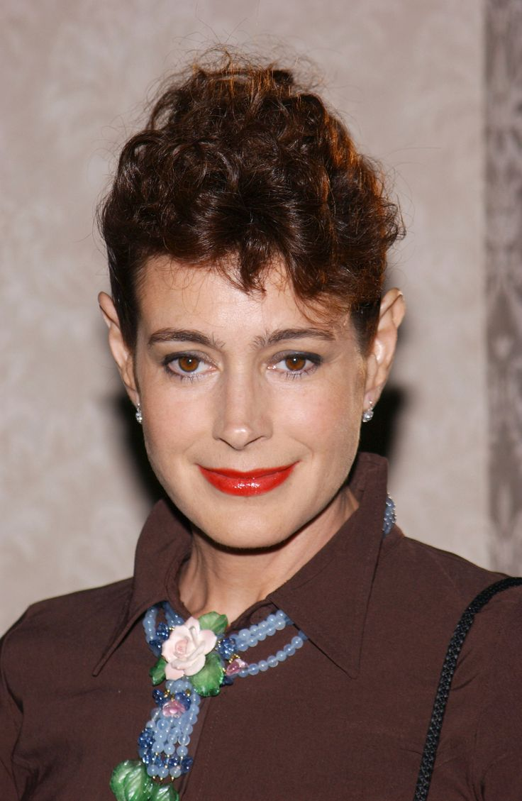 46 best Sean Young is Diva images on Pinterest | Sean ...