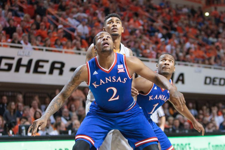 Kansas' Cliff Alexander is under NCAA investigation for impermissible benefits tohis family from an NBA agent, according to Yahoo Sports' Pat Forde.  Per Forde, Alexander sat out Kansas' game on February 28th against Texas due to …