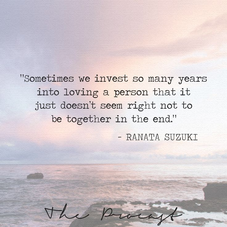 25+ Best Unrequited Love Quotes On Pinterest