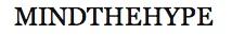 """Filmée dans un style à la """"Requiem for a dream"""", Tealer, créée en 2011 nous propose de découvrir le côté """"inside"""" de ses confections à travers une vidéo intitulée Locally Grown Tee, Blazer aux pieds ! Mot-valise entre T-shirt et Dealer, c'est surtout un concept original que propose ce jeune créateur qui a pu l'expérimenter en dealant ses produits au Carnaval colette en mars."""