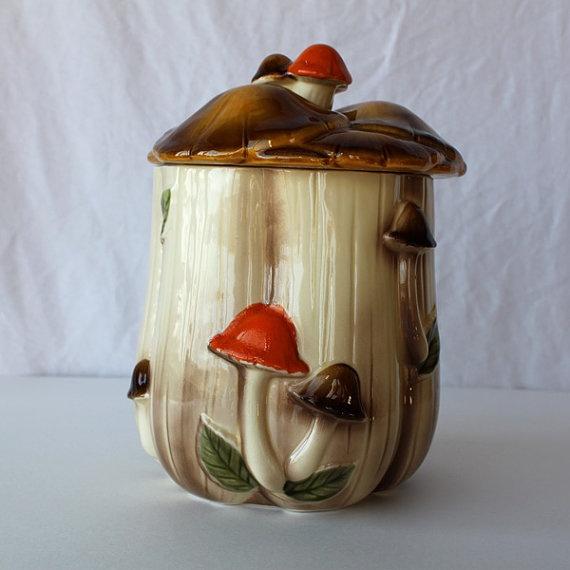 Vintage Cookie Jars For Sale 21 Best Cookie Jars Images On Pinterest  Vintage Cookies Candy
