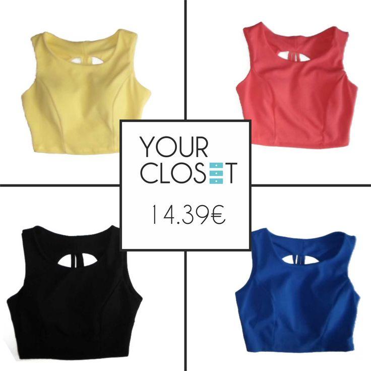 www.yourcloset.gr