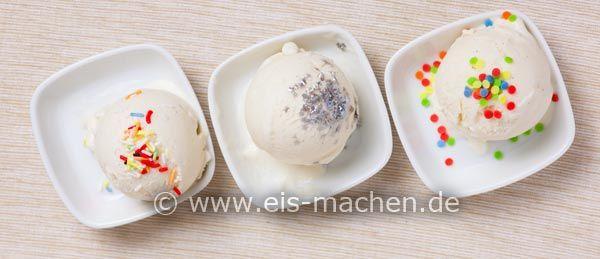frozen_yoghurt_rezept_9796