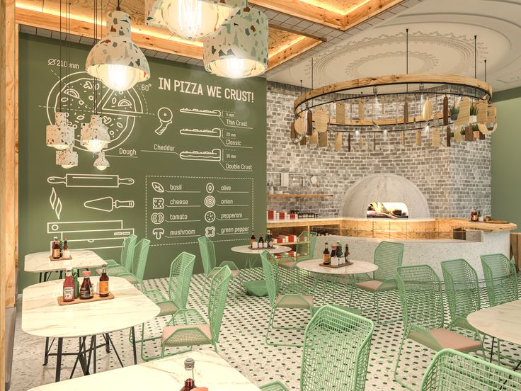 Italian_pizzeria_restaurant_interior_design