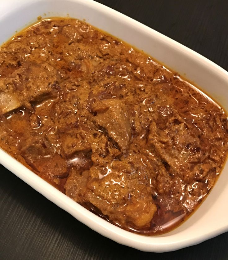 Mutton korma recipe is one of the finest recipes from the Mughlai cuisine. The dish is rich and aromatic prepared with exotic ingredients. The authentic way to prepare similar meat dishes is to use as little water as possible and cook on low heat. It can...
