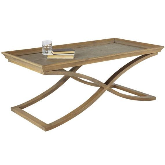 21 best Coffeeside table images on Pinterest Coffee tables