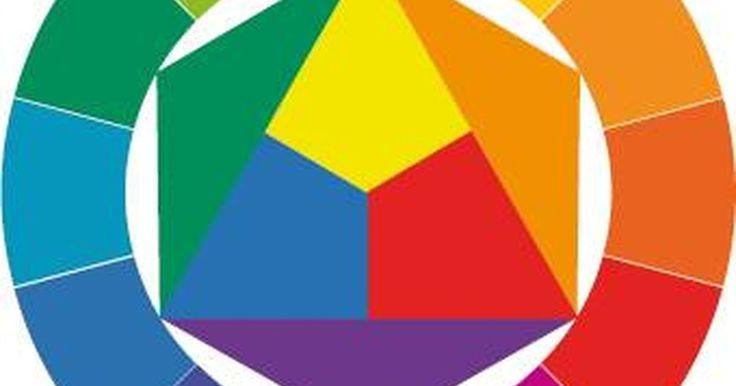 Historia de la teoría del color . La Teoría del Color es un enfoque formal que describe cómo se mezclan los colores y cómo interactúan entre sí desde la perspectiva del diseño. La historia de la teoría del color comienza con Aristóteles y continúa hasta el trabajo de Johannes Itten.