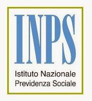 Studio Legale Buonomo - Diritto Previdenziale ed Assistenziale: Ripristino delle prestazioni assistenziali a segui...