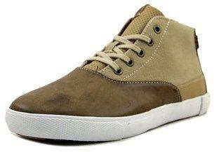 Ben Sherman Pete Men Synthetic Brown Fashion Sneakers.