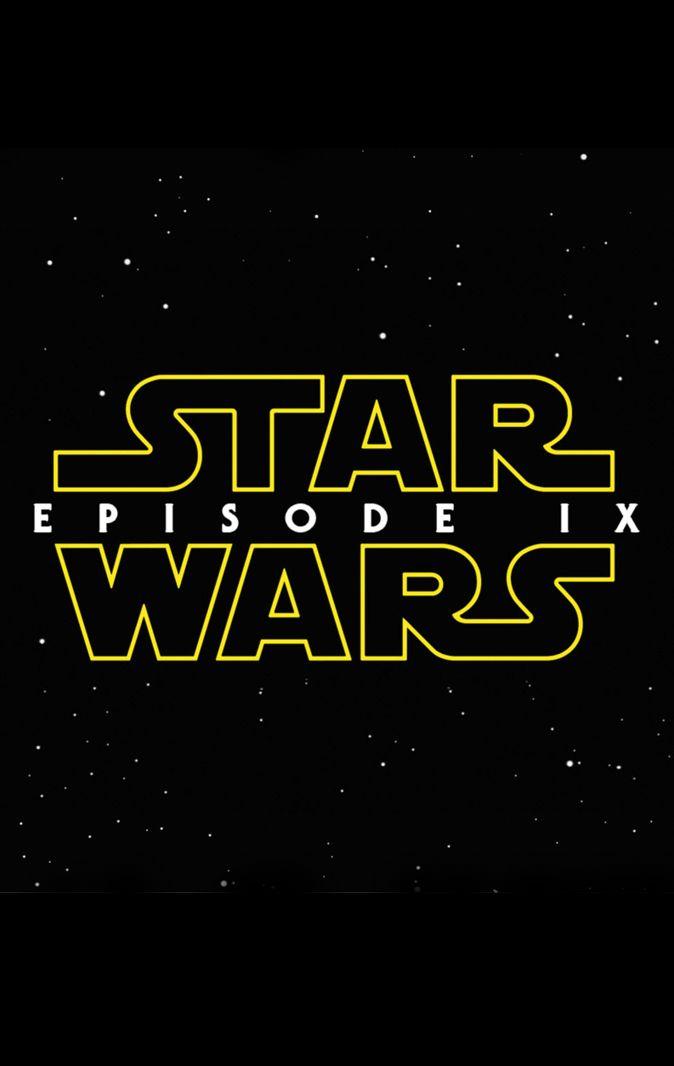 Star Wars Episode Ix December 20 2019 2019 Movies To See Star