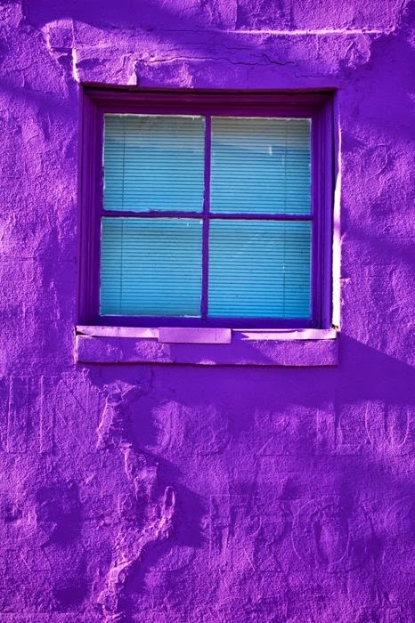 design color mood violet purple pinterest