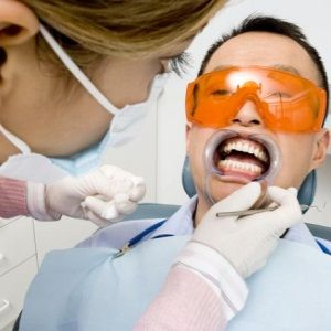 Is tooth whitening worth the risk? Is it for you?