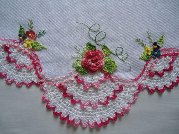 Aparador De Acrilico Transparente ~ 17 melhores ideias sobre Artesanato De Girassol no Pinterest Girassóis, Coroa de flores de