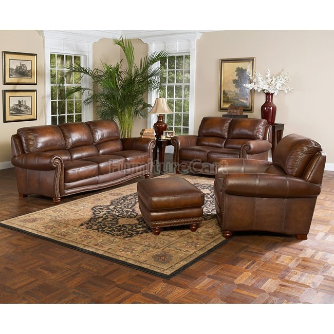 Drawing Room Setting Ideas: 1000+ Ideas About Leather Living Rooms On Pinterest
