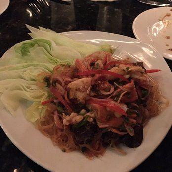 Jasmine Thai & Sushi - 149 Photos & 93 Reviews - Sushi Bars - 1785 State Rd 7 - Margate, FL - Phone Number - Menu - Yelp