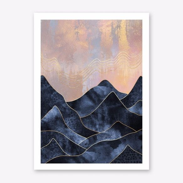 https://www.iamfy.co/product/mountainscape-art-print