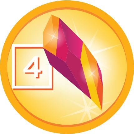 Level 4 on Shaping up with Angular.js
