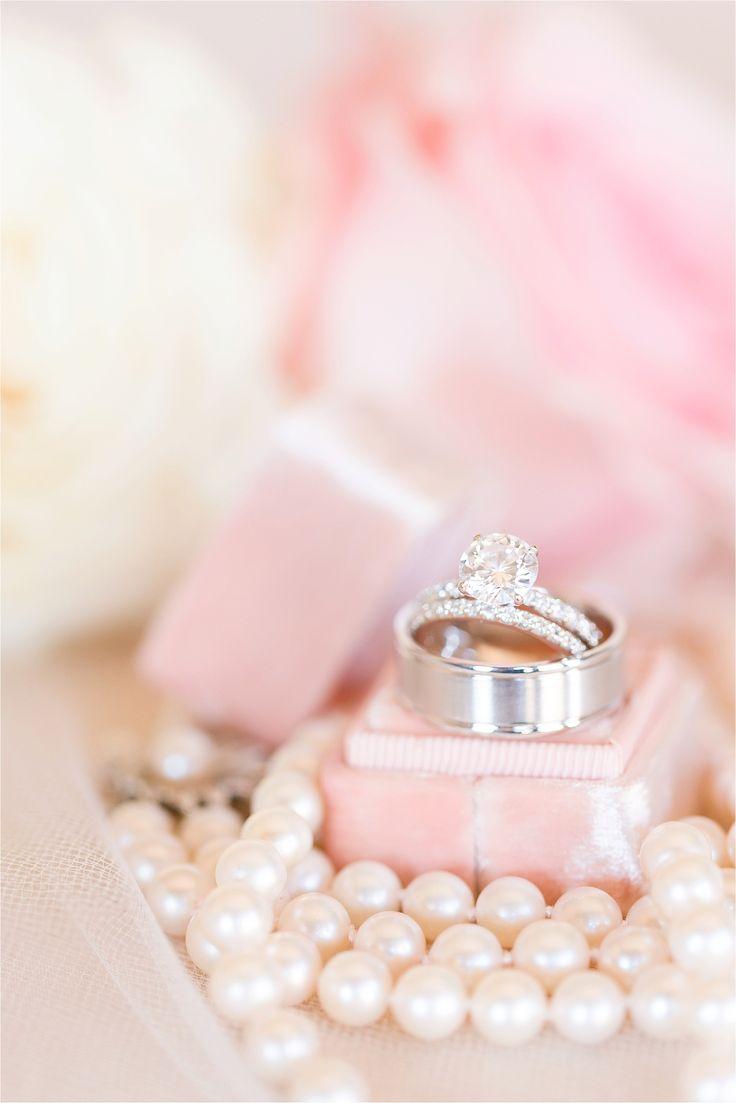 221 best Wedding & Engagement Inspiration images on Pinterest ...