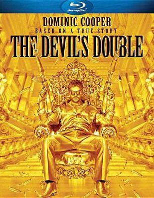 Devil's Double