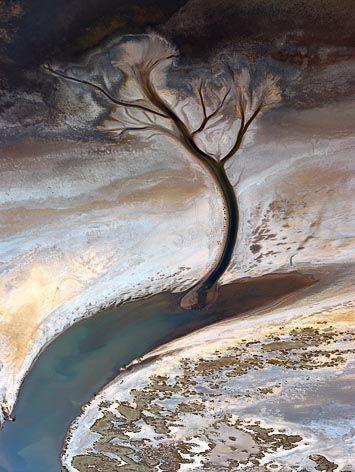 Tidal Creek Wyndham, Western Australia - Photography by Christian Fletcher