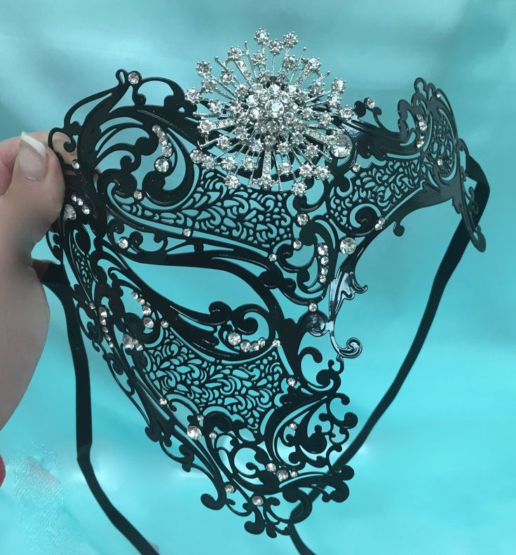 226 best My Sweet 16 images on Pinterest   Mask party, Masquerade ...