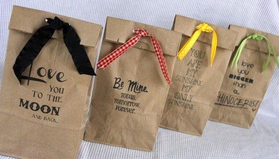 bolsas-de-papel
