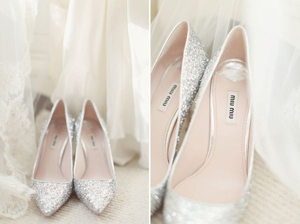 Find This Pin And More On Wedding Shoes 3 By Mzwilson79