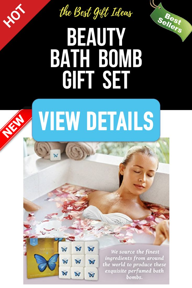 View Hottest Bath 44