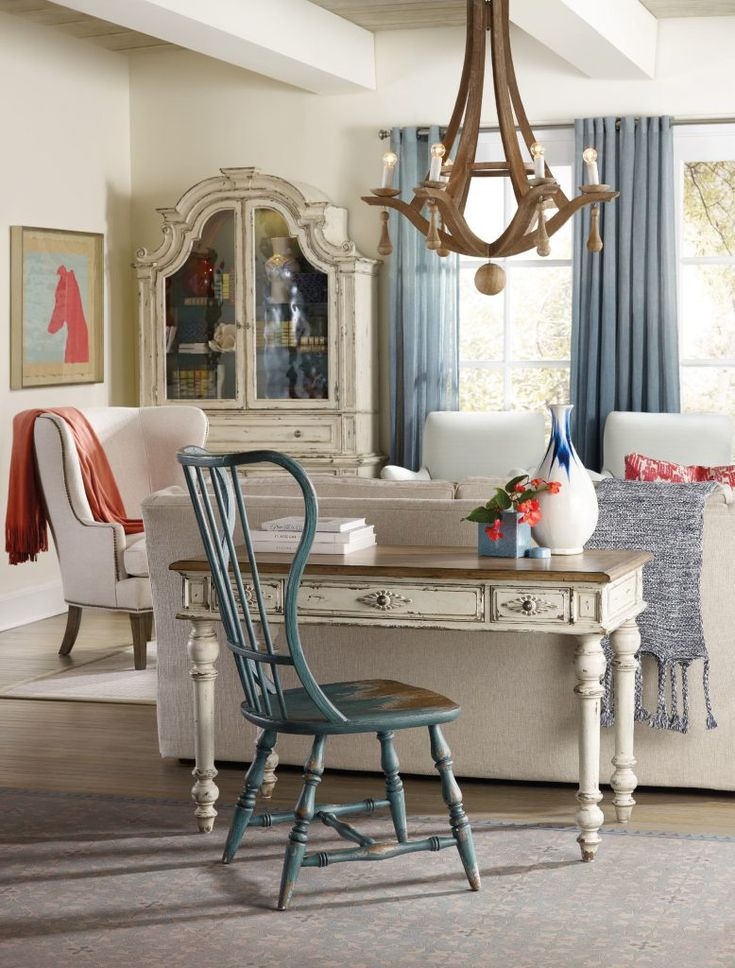 best  about Bradington-Young Furniture on Pinterest