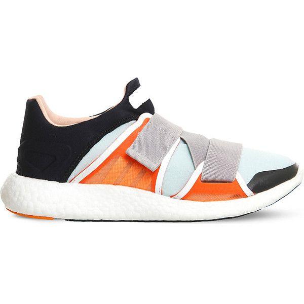 78 best ideas about shoe on