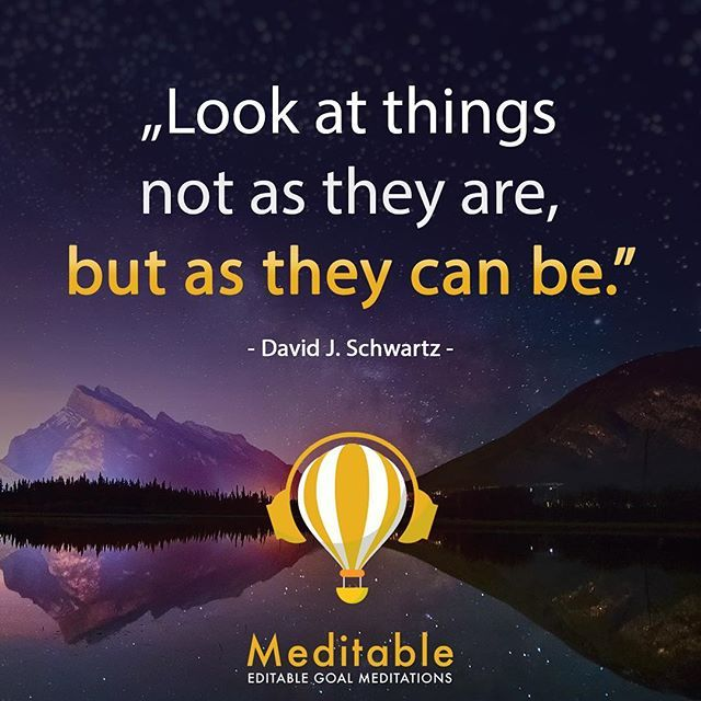 In every second you have unlimited possibilities, unlimited choices. You decide through your actions whether you can see the positive outcomes or not. #successmindset #positivevibes #visualization #meditation #meditate #meditationapp #guidedmeditation #lifegoals #meditable