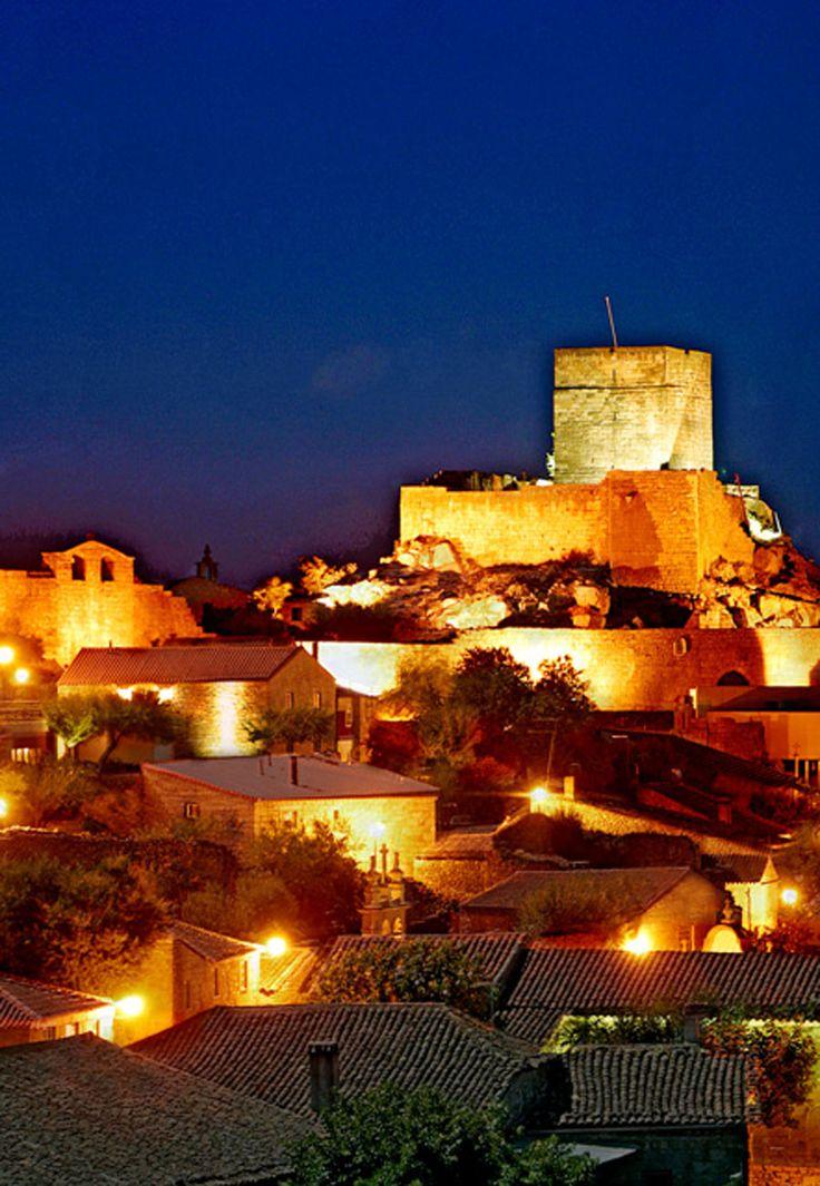 Marialva, aldeia histórica de Portugal. enjoy portugal holidays travel to portugal