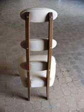 オーダー家具<ソファ・テーブル・AVボード、食器棚、ダイニングボード>-神戸のインテリアショップ・ノーブズ