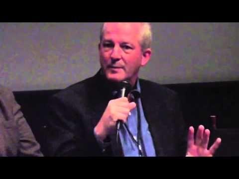 Experts from Hangover, Star Trek, & X-Men Discuss Distribution for New Media PT 1 NEW MEDIA PANEL 2013  Distribution for New Media Content