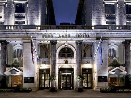 London England Hotels | London Luxury Hotels – Best 5 Star Hotel in London, England – Top ...