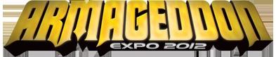 Go to Armageddon Expo