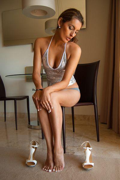 nice feet | Fabulous naked feet | Pinterest | Photos ...