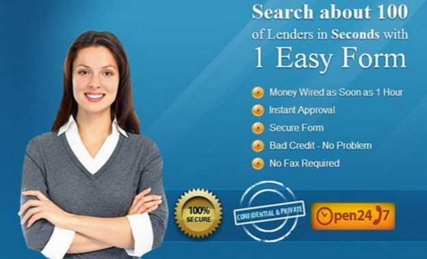 Fast Cash Advances Without A Job Get The Cash Advance You Desires Now In As Li Payday Loans Online Payday Advance Fast Cash