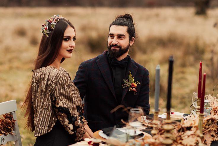 destination_wedding_photographer_artistic_emotional_documentary wedding_inspirational shoot_styled wedding_land of white deer (30)