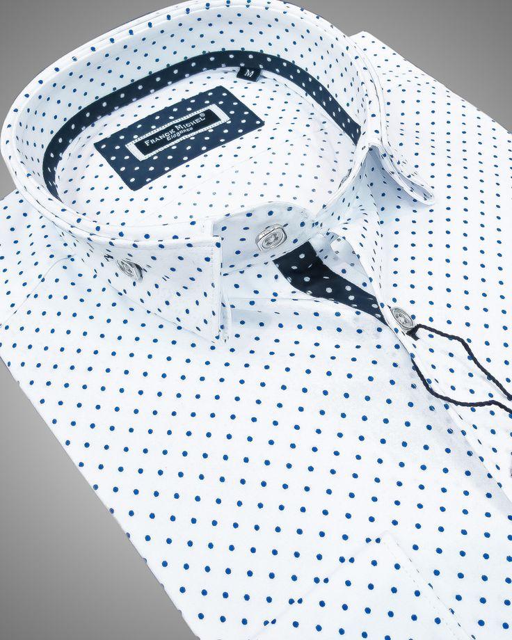 DRESS SHIRTS FOR MEN         JUST AT $149