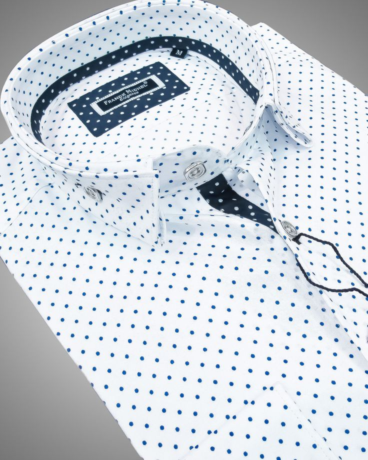 DRESS SHIRTS FOR MEN JUST AT $149