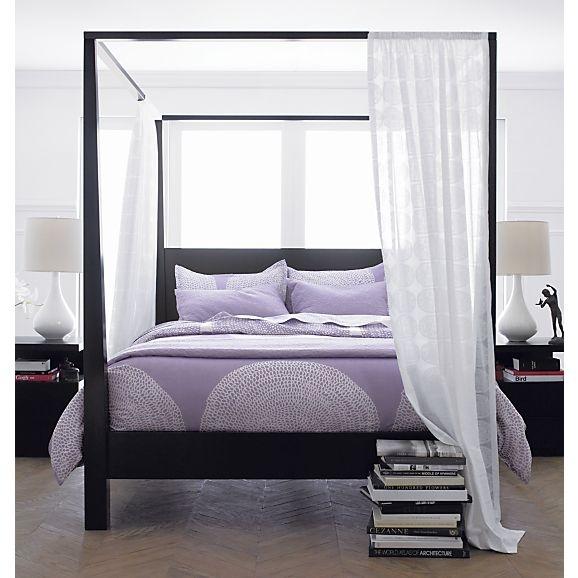 23 best images about c b bedding on pinterest duvet insert duvet covers and grey duvet covers. Black Bedroom Furniture Sets. Home Design Ideas