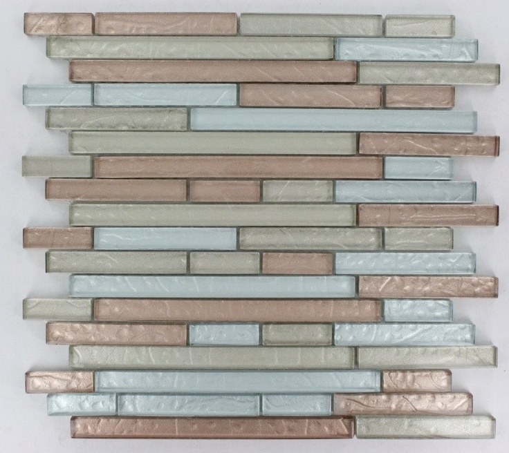 14 Best Images About Fireplace Tile Surrounds On Pinterest Fireplace Tiles Glass Subway Tile