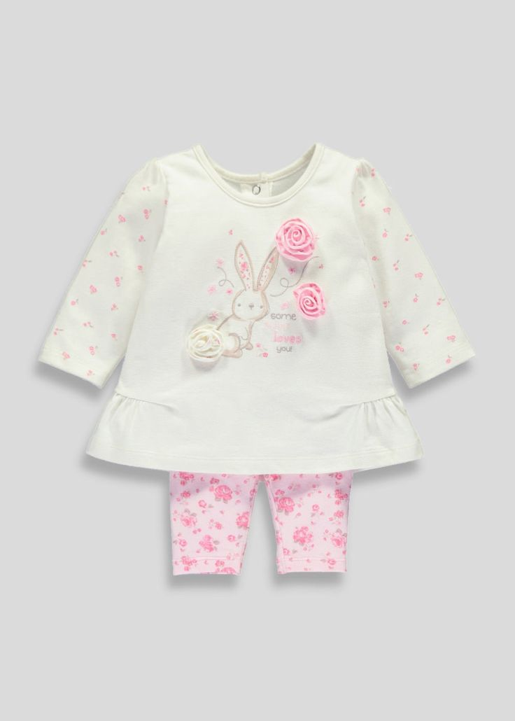 Find a matalan on Gumtree, the #1 site for Baby & Toddler Clothes for Sale classifieds ads in the UK.